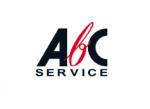 ABC-Service Firma Sprzątająca w KAMIE Nysa